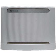 Huawei HG620 Gateway Wireless VDSL2 CPE Modem Router